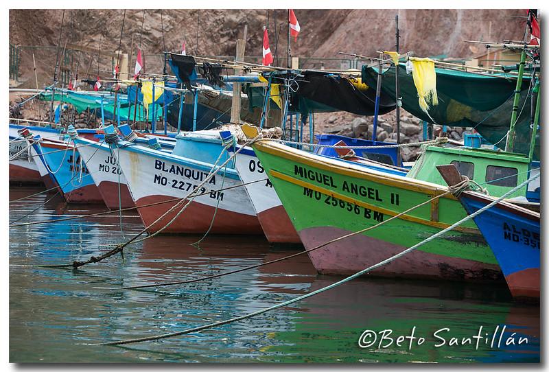SEA KAYAK 1DX 060315-2381.jpg