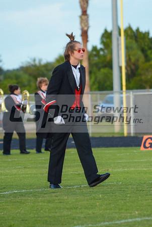 Varsity Football .9.20.19