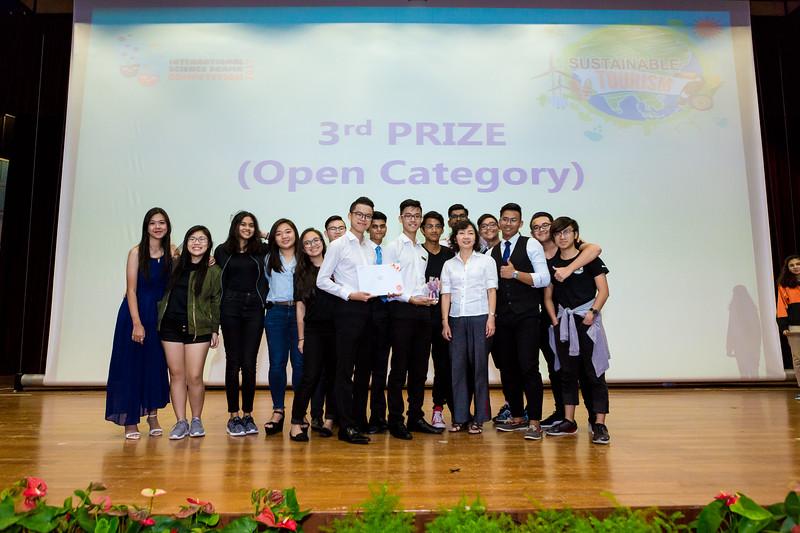 VividSnaps-International-Science-Drama-Competition-403.jpg