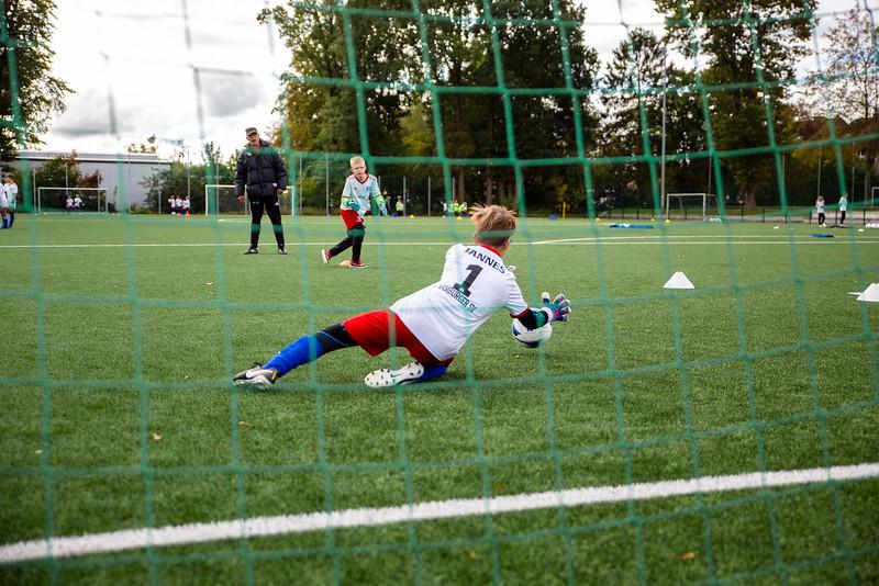 Torwartcamp Norderstedt 05.10.19 - e (22).jpg