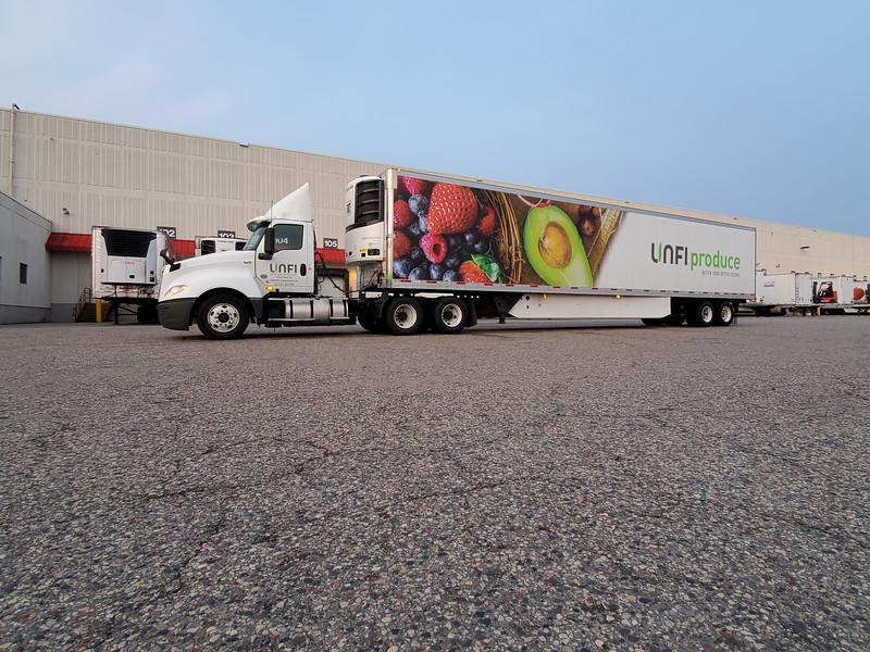 Unfi Truck 2022 Hopkins (1).jpg