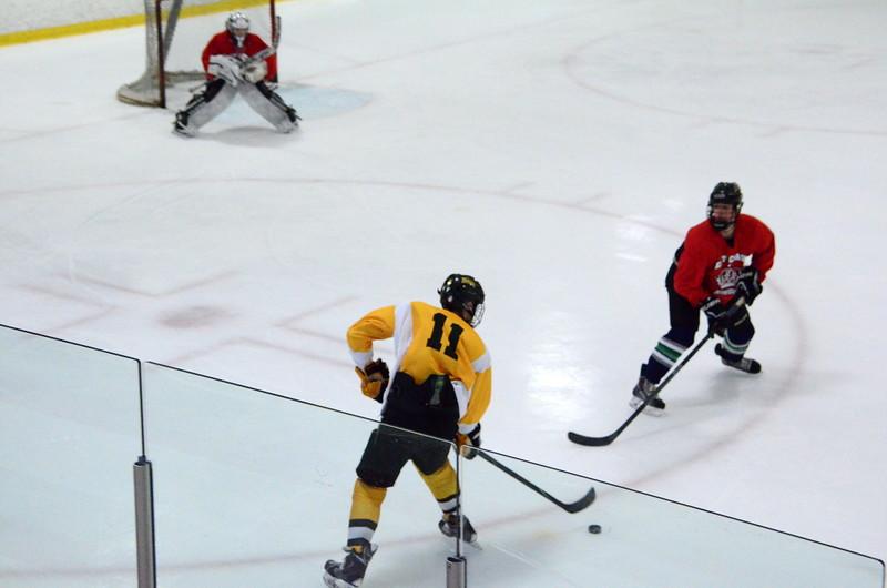 150626 Jr. Bruins Hockey-015.JPG