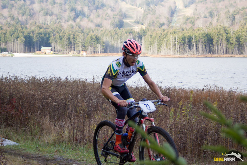 2015-mtb-collegiate-national-xc-30.jpg