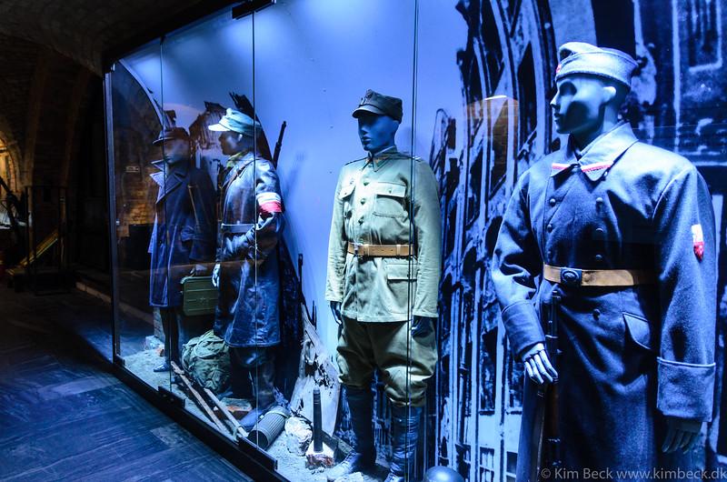 Museum of Armaments WW2 #-19.jpg