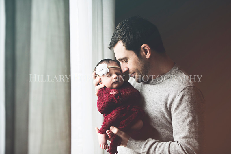 Hillary_Ferguson_Photography_Carlynn_Newborn104.jpg
