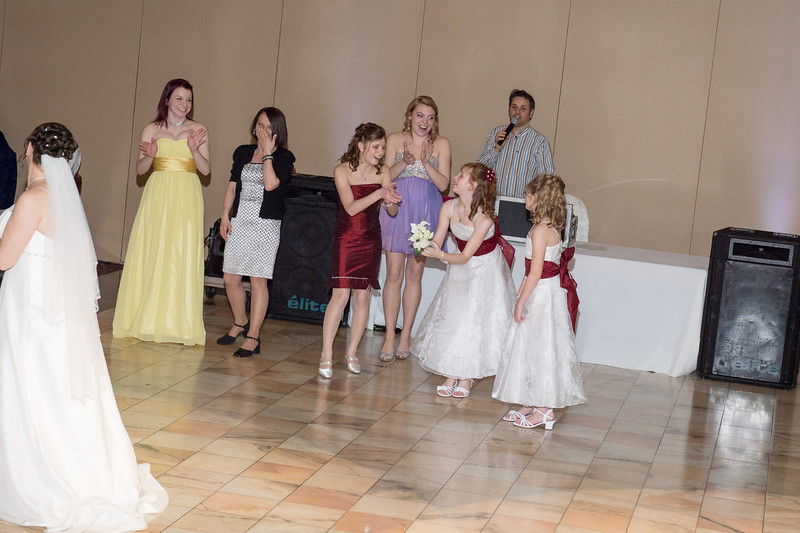 Ricci Wedding_4MG-5635.jpg