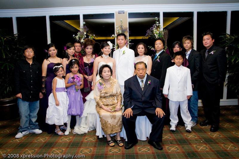 Angel & Jimmy's Wedding ~ Portraits_0131.jpg