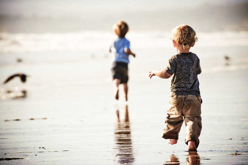 7773-d3_Sigur_Aptos_Family_Photography_Hidden_Beach_Park.jpg