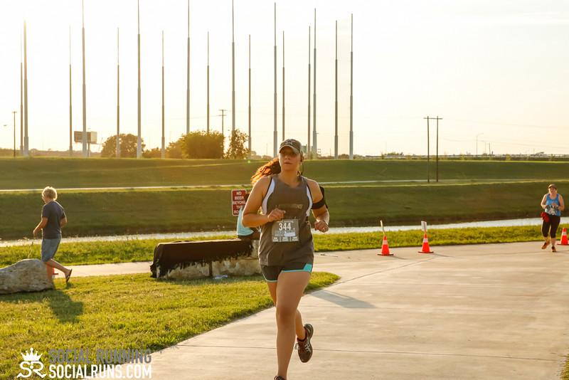 National Run Day 5k-Social Running-3096.jpg