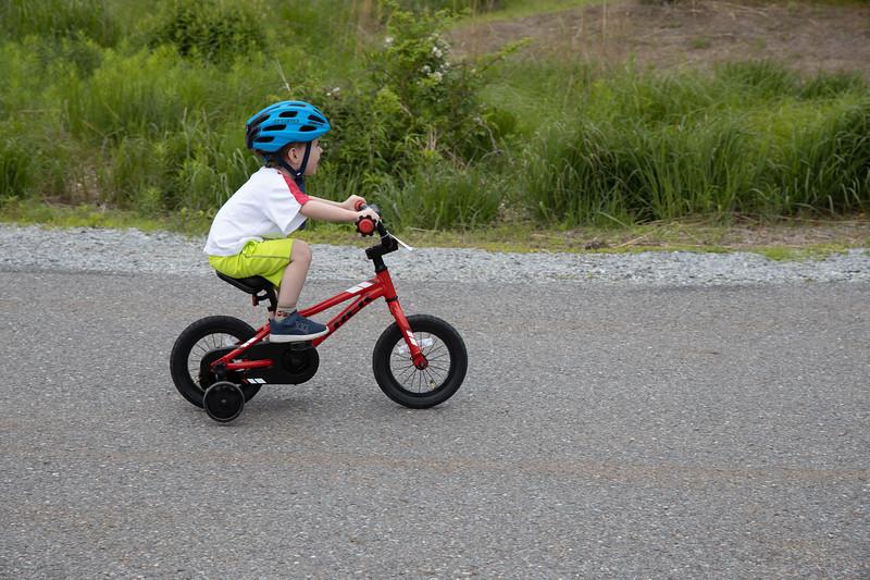 KidsPMCConcord-0525.jpg