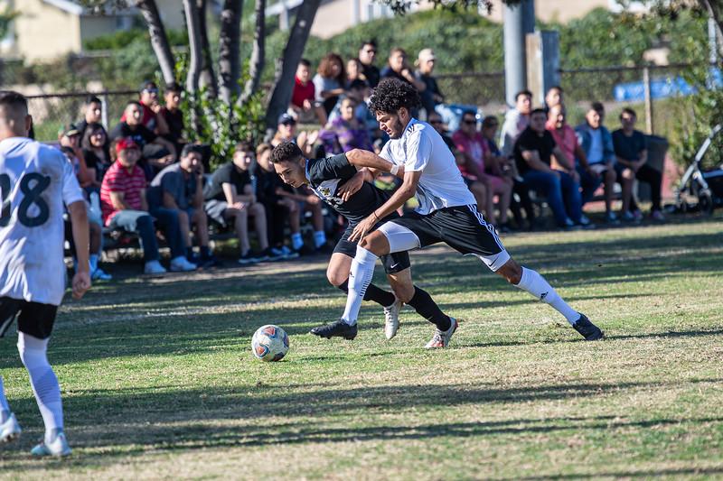 Soccer-M-2019-10-18-3572.jpg