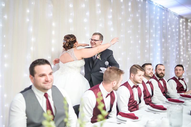 Marissa & Kyle Wedding (424).jpg
