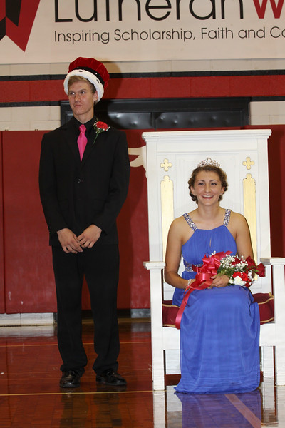 Lutheran-West-Homecoming-2014---c155088-270.jpg