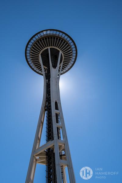 2017-07 Seattle, WA
