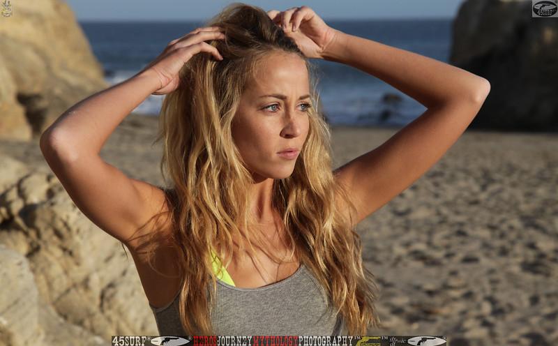 45surf_swimsuit_models_swimsuit_bikini_models_girl__45surf_beautiful_women_pretty_girls081.jpg