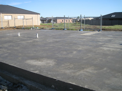 Slab 21st Nov 2011