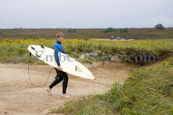 NE Surfing - Misc/People