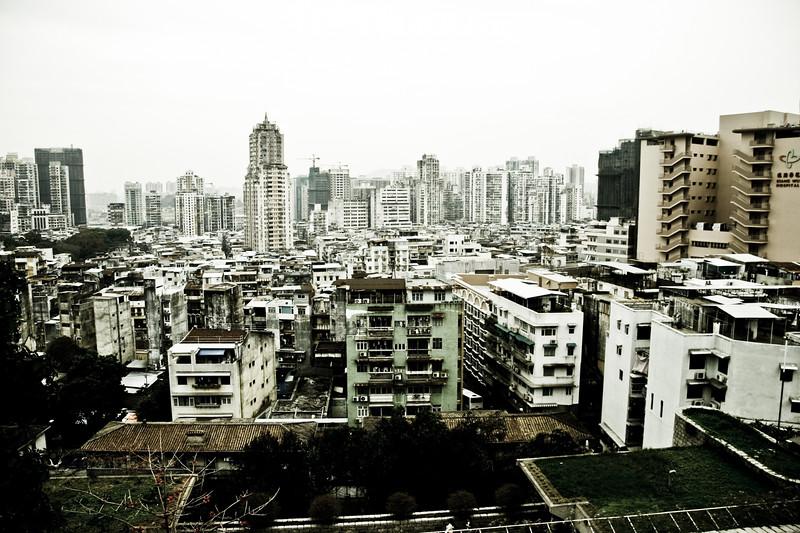 fonsecafoto-china-3.jpg