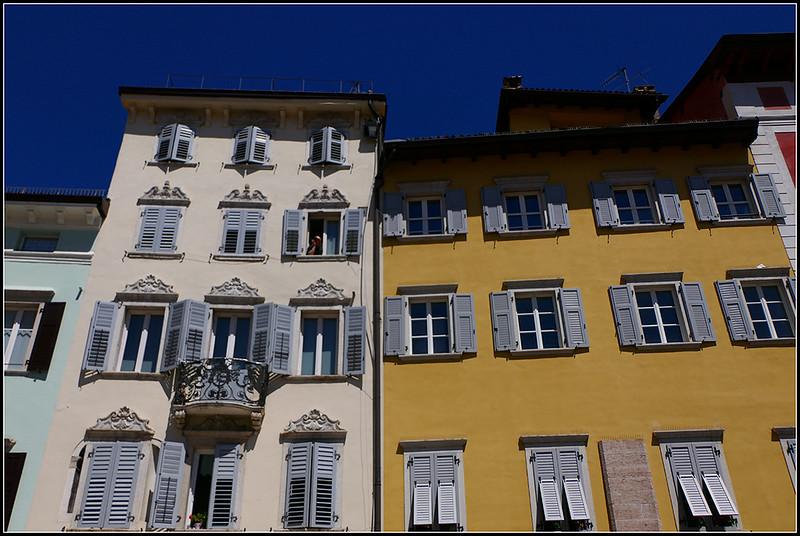2019-06-Trento-216.jpg