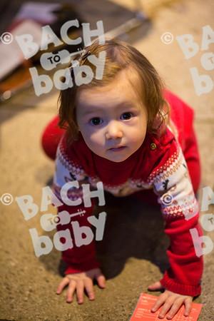 Bach to Baby 2017_HelenCooper_Putney-2017-12-21-6.jpg