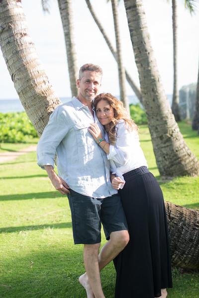 kauai family photos-13.jpg