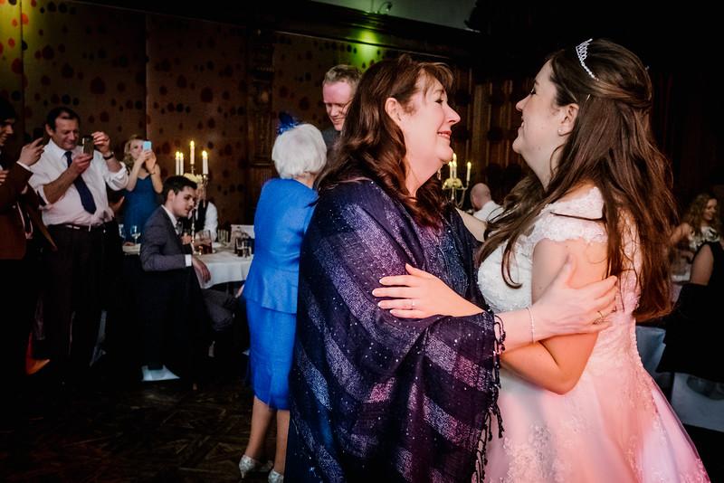 Swinburne Wedding-501.jpg
