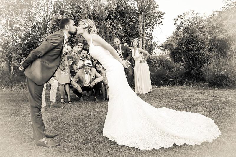 smugmug_mariage-73.jpg
