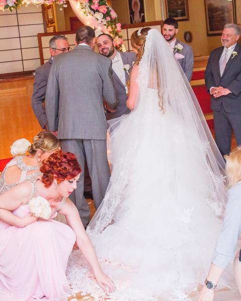Meghan and Gerry's Wedding-206-1.jpg