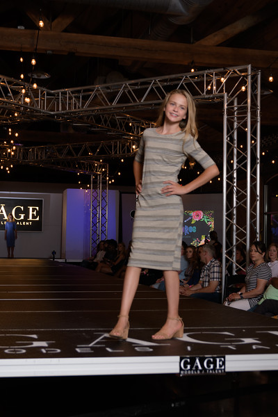 Knoxville Fashion Week Friday-630.jpg