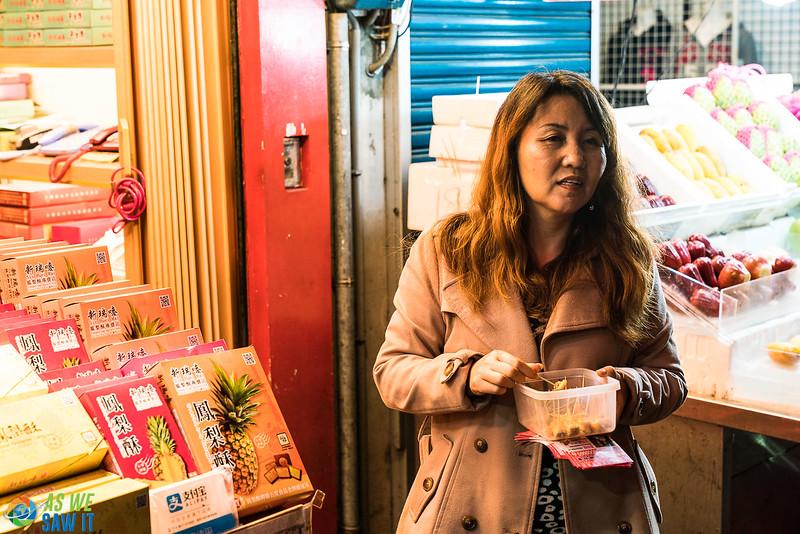 Shilin-Night-Market-00012.jpg