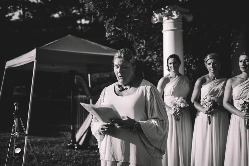 Philadelphia Wedding Photographer - Bernreuther-385.jpg
