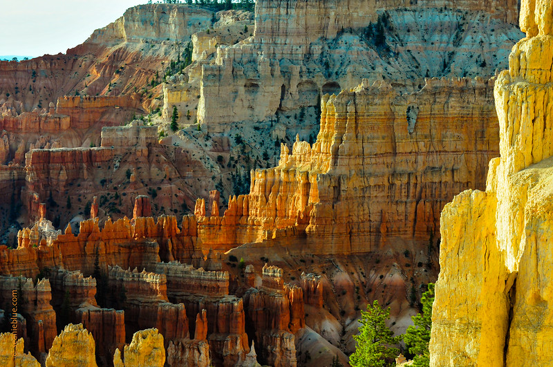 Utah W101 new 2200-80-6857.jpg