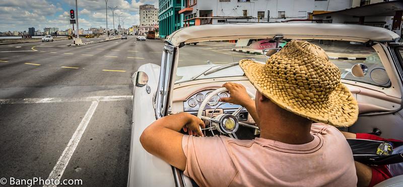 Havana-236.jpg