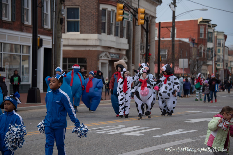 2019_Salem_NJ_Christmas_Parade_079.JPG