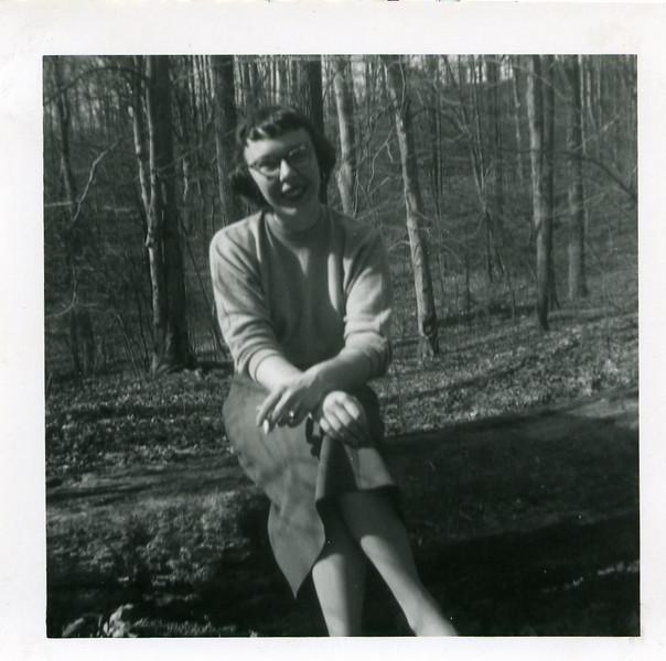 1954_0056.jpg