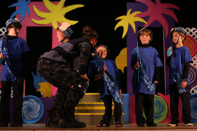 AFTPhotography_2016Seussical194.jpg