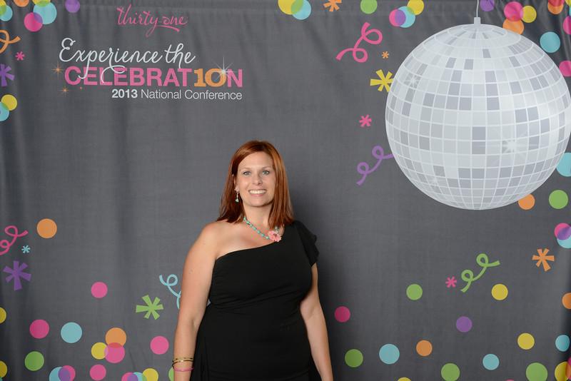 NC '13 Awards - A1-399_81811.jpg
