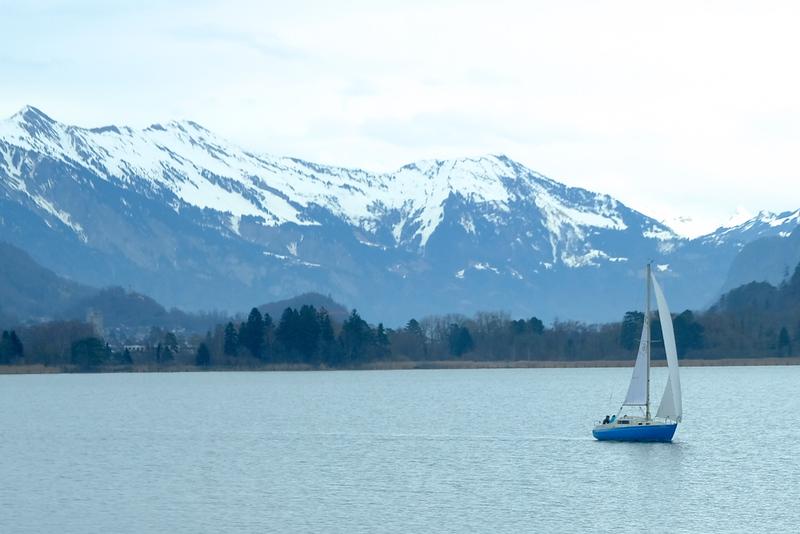 Train Lucerne to Geneva 05.jpg