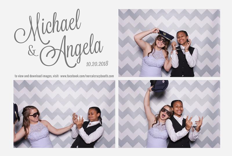 Michael and Angela3.jpg