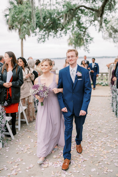 TylerandSarah_Wedding-844.jpg