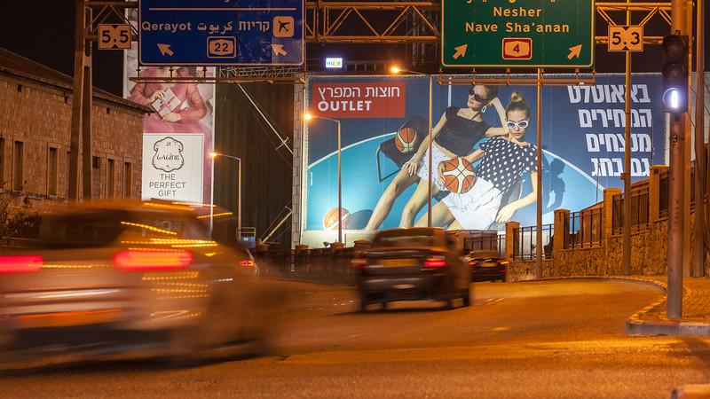 04-10-19-Huge-HotzotOutlet-Haifa-Big (5 of 19).jpg