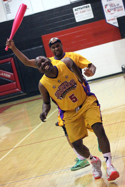 Harlem Wizards Allendale (60).JPG