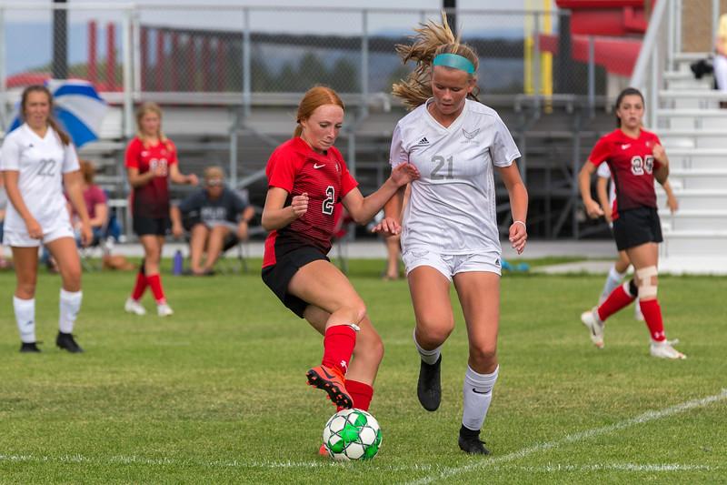 Sept 3_Uintah vs Cedar Valley_Girls Soccer 10.JPG