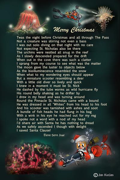 2015 X mas poem pg 2 S.jpg