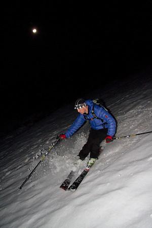 050312 AC#1 - Kelly Mountain Ski