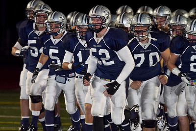 CDM Playoffs Nov 25, 2011