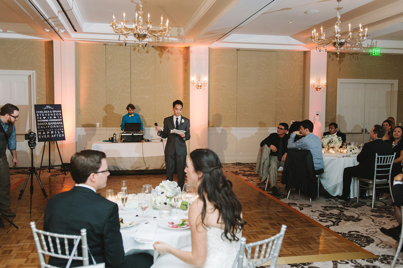 20140216-11-reception-92.jpg