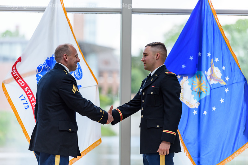 RHIT_ROTC_Commissioning_Commencement__2019-12683.jpg