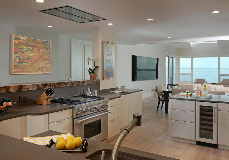 Vill_Kitchen5.jpg