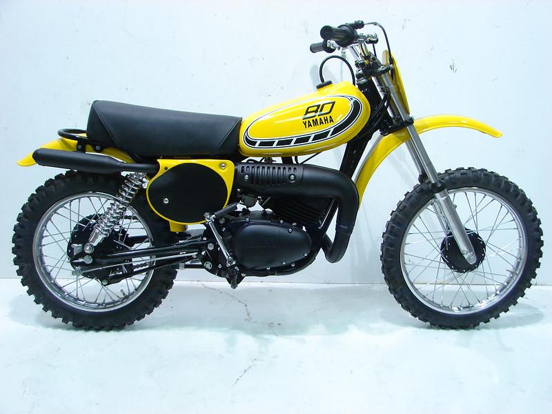 1976YZ80 003.JPG
